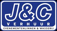 J&C Verhuur