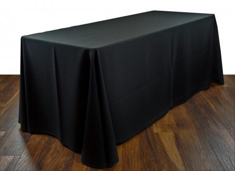 Speciale tafelkleden